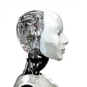 robots-1